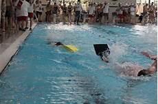 Schwimmbad Bad Camberg - kv meisterschaft 2019 dlrg bad camberg e v