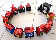 Weihnachtskalender Selbst Basteln - adentskalender aus tetrapackungen