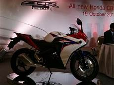 Variasi Motor Cbr 150r by 2011 Honda Cbr 150r Terbaru Modifikasi Motor