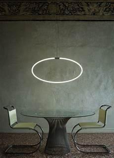 antonangeli illuminazione antonangeli illuminazione 05 archetto shaped