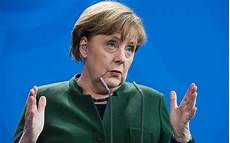 merkel scheidungsgerüchte 2017 merkel challenger schulz faces test as tiny german