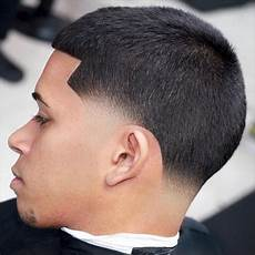 32 most dynamic taper haircuts for men haircuts hairstyles 2020