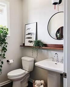 bathroom accessories design ideas 23 stylish small bathroom ideas to the big room statement