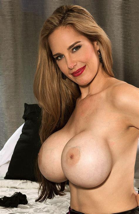 Big Fake Tits