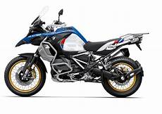 Bmw 1250 Gs 2019 - 2019 bmw r 1250 gs adventure look 26 photos