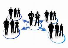 marketing interno 191 qu 233 es el marketing interno marketingeando