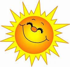 Sun Shinning Clipart best sun shining clipart 10 clipartion