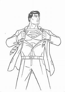 Ausmalbilder Superman Drucken Ausmalbilder Superman 16 Ausmalbilder Zum Ausdrucken