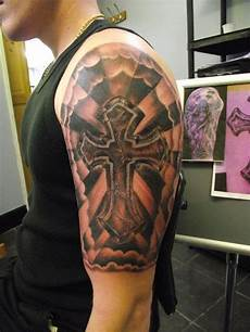 religious tattoos 250 pictures tattoos piercings