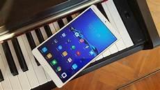Huawei Mediapad M3 Lte Test - recenzja huawei mediapad m3 8 4 test tabletowo pl