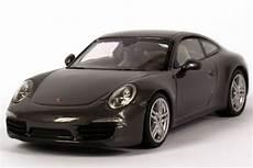 achat porsche 911 1 43 porsche 911 2011 typ 991 achat grau grey