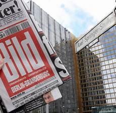 bild zeitung berlin redaktionsumzug die quot bild quot zeitung ist jetzt ein berliner