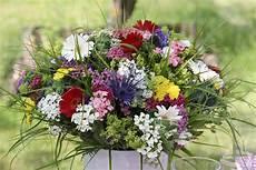 Frisch Gepfl 252 Ckt Blumenstr 228 U 223 E Aus Dem Garten Gartenzauber