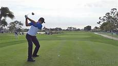 golf swing golf swing 2013 justin driver regular speed