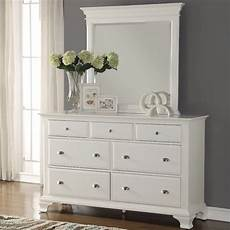 Dresser White by White Bedroom Dressers White Dressers