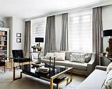 gardine wohnzimmer gardinen modern f 252 r wohnzimmer gardinen wohnzimmer