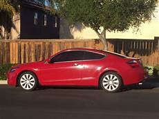 car owners manuals for sale 2010 honda accord seat position control 2010 honda accord coupe for sale by owner in san diego ca 92154
