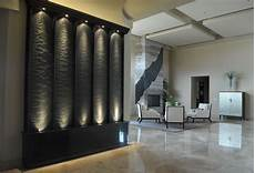pin by v e h on art indoor wall fountains indoor water