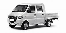 comparateur de prix location camion prix gonow auto mini truck dc avec clim utilitaires