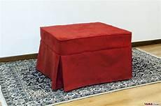 pouf letto prezzi pouf letto singolo sfoderabile prezzi e vendita on line