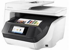 hp officejet pro 8720 wireless all in one printer hp