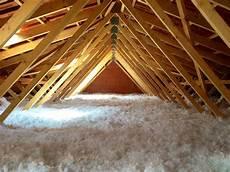 subvention isolation maison optim home isolation isolation des combles