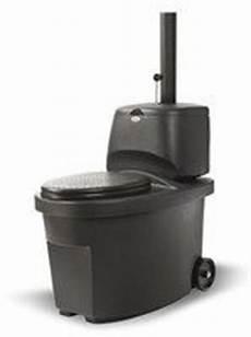 biolan separating compost toilet uk and ireland