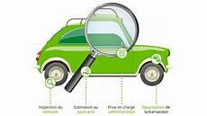 estimation voiture d occasion vendre sa voiture d occasion estimation gratuite sans