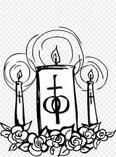 18 Gambar Kartun Pernikahan Katolik Miki Kartun