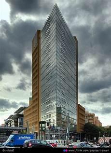 Potsdamer Platz Renzo Piano - 21 best contemporary architecture images on