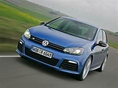 Volkswagen Ag Announces Plan To Update Diesel