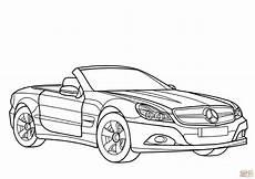 Malvorlagen Lkw Mercedes Malvorlagen Lkw Mercedes Tippsvorlage Info