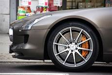 tire pressure monitoring 2011 mercedes benz sls amg windshield wipe control mercedes benz sls amg buyers guide and review exotic car hacks