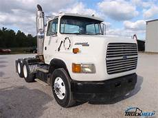 ford lts 9000 wire diagram 1972 truck 1995 ford lts9000 for sale in lowell ar by dealer