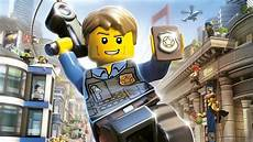 lego city undercover review a worthy remake the