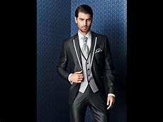costume pour homme costume homme top plus beau costume pour aller se marier