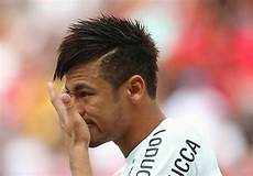 neymar haircut hairstyle picture marketer journal