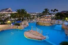 Voyage Espagne Pas Cher Tout Compris Voyage Tunisie