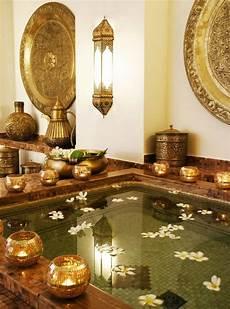 Turkish Home Decor Ideas by 9 Simple Ideas For A Bohemian Style Home Decor New Ideas