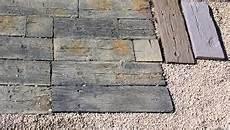 bildergebnis f 252 r beton holzoptik selber machen