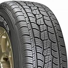 4 new lt235 75 15 cooper discoverer htp 75r r15 tires