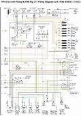 1995 Chevy Pickup Engine Diagram SWEngines  Cars