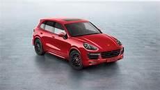 Porsche Cayenne Gts Gallery Downloads Porsche Canada