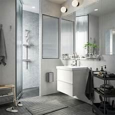 italienne avec lavabo decoraci 243 n de ba 241 os ikea