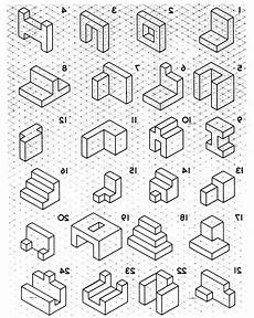 isometric cube drawing at getdrawings com free for personal use isometric cube drawing of your