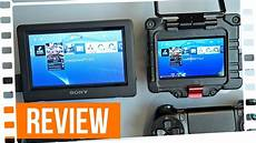 www tv playstation tv review