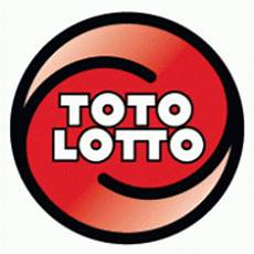 toto lotto niedersachsen brands of the world