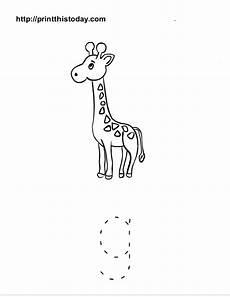 small letter g worksheets 24640 alphabet g tracing worksheets for preschool and kindergarten
