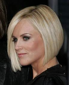 new bob hairstyles for 2013 hairstyles 2018