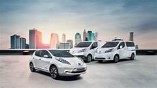 renault abwrackprämie 2019 nissan elektrofahrzeuge abwrackpr 228 mie autohaus g 252 nther
